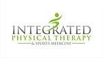 Integrated PT & Sports Medicine