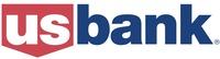 U.S. Bank - Merle Hay Branch