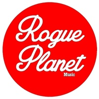 Rogue Planet Music