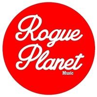 Rogue Planet Music
