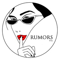 Rumors Vintage Clothing + Cameras