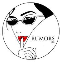 Rumors Vintage Clothing + Cameras