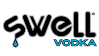 SWELL Vodka