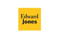 Edward Jones- Financial Advisor: Mason Powers