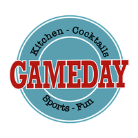 Gameday Sports Bar and Arcade