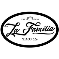Tacos La Familia