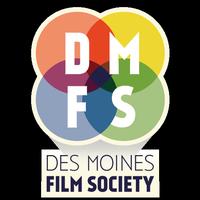 Des Moines Film Society