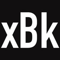 xBk Live