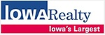 Iowa Realty Beaverdale