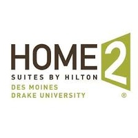 Home2 Suites by Hilton - Now Open!