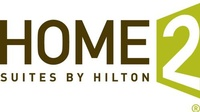 Home2 Suites by Hilton - Opening Fall 2020!