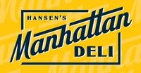 Hansen's Manhattan Deli