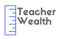 Teacher Wealth