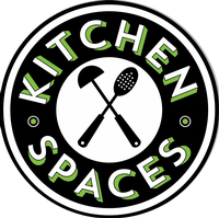 Kitchen Spaces - Kitchen Rental & Event Space
