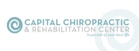 Capital Chiropractic & Rehabilitation Center