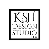 KSH Design Studio LLC
