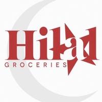 Hilal Groceries
