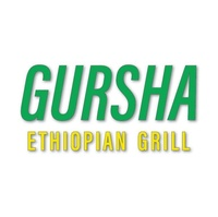 Gursha Ethiopian Grill