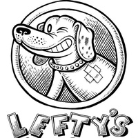 Lefty's Live Music