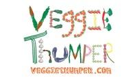Veggie Thumper