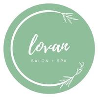 Lovan Salon + Spa - Opening Soon!