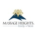 Massage Heights Ingersoll