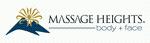 Massage Heights Ingersoll