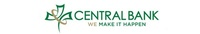 Central Bank - DSM Ingersoll Branch