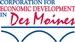 CED of Des Moines