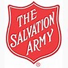 The Salvation Army in Des Moines