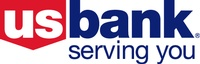 U.S. Bank - Ingersoll Branch