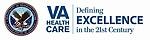 VA Central Iowa Health System