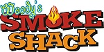 Woody's Smoke Shack