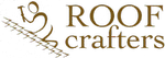 Roof Crafters, LLC