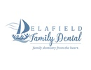 Delafield Family Dental
