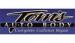 Tom's Auto Body