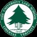 University Lake School