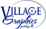 Village Graphics