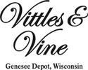Vittles and Vine