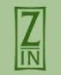 Zin Uncommon California Italian Restaurant