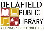 Delafield Public Library