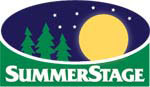 SummerStage of Delafield, Inc.