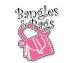 Bangles and Bags, LLC