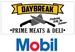 Daybreak Prime Meats & Deli