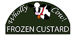 Wholly Cow Frozen Custard