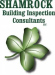 Shamrock Building Inspection Consultants LLC