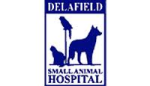 Delafield Small Animal Hospital