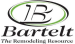 Bartelt. The Remodeling Resource
