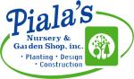 Piala's Nursery & Garden Shop
