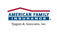 Tjugum & Associates, Inc., American Family Insurance